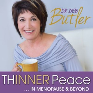 Thinner Peace Podcast